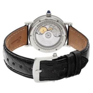 Breguet Classique 8067 Gold 31.0mm Women's Watch