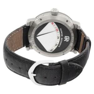 Pierre Kunz Grande Complication G008 QPR Gold 44.0mm  Watch