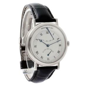 Breguet Classique 5207BA12 Gold 40.0mm  Watch