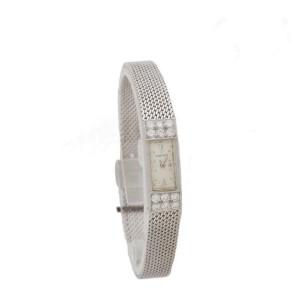 Cartier Vintage 8064269 Gold 14.0mm Women's Watch