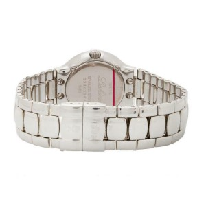 Ebel Lichine 09087970 Steel 33.0mm  Watch