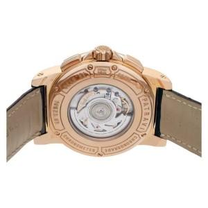 Carl F. Bucherer Patravi  Gold 44.0mm  Watch