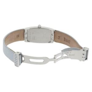 Piaget Limelight GOA27063 Gold 27.0mm Women's Watch