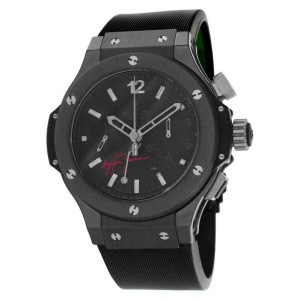 Hublot Big Bang 309.CM.1  44.0mm  Watch