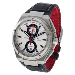 Iwc Ingenieur IW378404 Steel 47.0mm  Watch