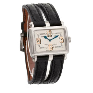 Roger Dubuis Too Much T22180 Gold 22.0mm Women's Watch