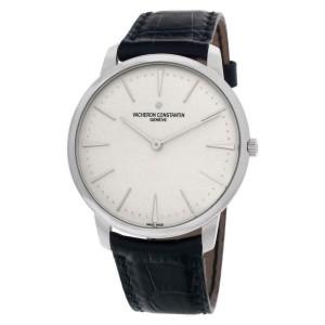 Vacheron Constantin Patrimony 81180/00 Gold 40.0mm  Watch
