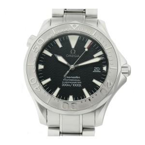 Omega Seamaster 2230.50. Steel 41mm  Watch