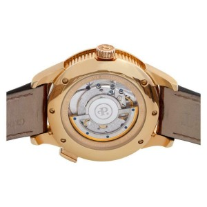 Perrelet 5-minute Repeater A3010 Gold 40.0mm  Watch