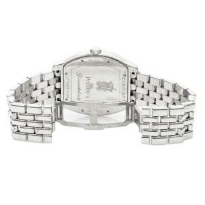 Chopard Prince Foundation 15/2235 Gold 48.0mm  Watch
