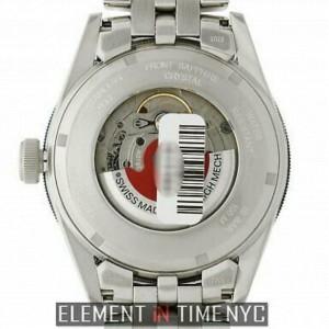 Oris Artix 01 747 7 Steel 44.0mm  Watch