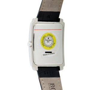 Hugo Boss Ambition 1513591 Steel  Watch