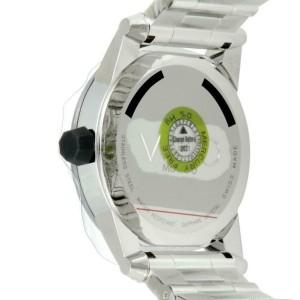 Movado Vizio 607050 Steel  Watch