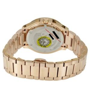 Movado Bold 3600417 Steel Women's Watch