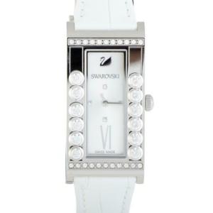 Swarovski Crystalline 5096680 Steel Women's Watch