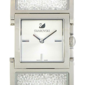Swarovski Crystalline 5027134 Steel Women's Watch