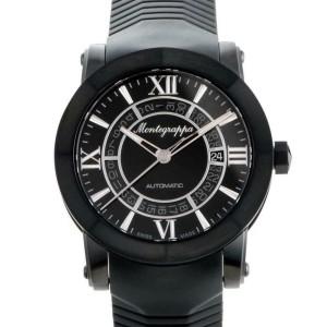 Montegrappa Nerouno  IDNLWSBK   Watch
