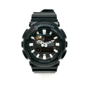 Casio G-shock GAX-100 Resin  Watch