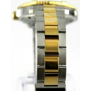TAG HEUER AQUARACER WAK2122.BB0835 AUTOMATIC GOLD CERAMIC MENS PRESTIGE WATCH