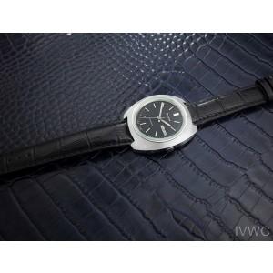 Mens Bulova N6 38mm Day Date Automatic, c.1970s Swiss Vintage SCX297