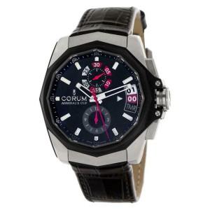 Corum Admiral 040.101. Titanium 45.0mm  Watch