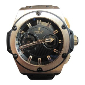 Hublot 715.PX.1128.RX Limited edition 48mm Mens Watch