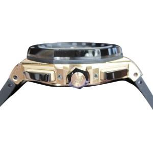 Audemars Piguet Royal Oak Offshore 26400RO 44mm Mens Watch