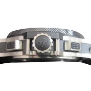 Hublot Big Bang 301.SM.1770.GR 44mm Mens Watch