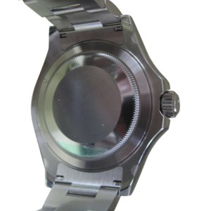 Rolex Yachtmaster 116622 40mm Mens Watch
