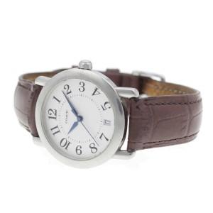 Coach Classic 14600480/W523 33mm Unisex Watch