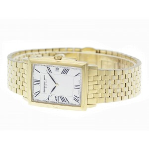 Raymond Weil Tradition 5456-P-00300 29mm Mens Watch