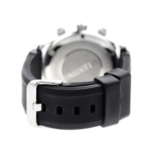 Valentino Homme V40LCQ9909S099 45mm Mens Watch