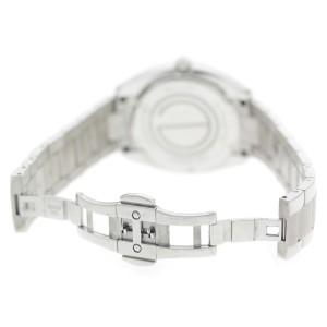 Movado Origin 07101400 36mm Womens Watch