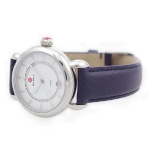 Michele CSX Elegance MWW03T00A0963 36mm Womens Watch