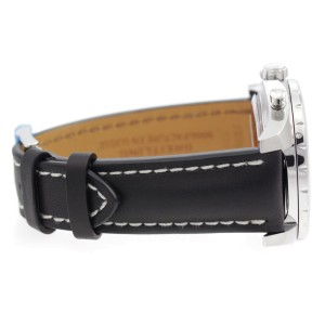 Breitling Bentley 24H AB022022/BC84-441X 49mm Mens Watch