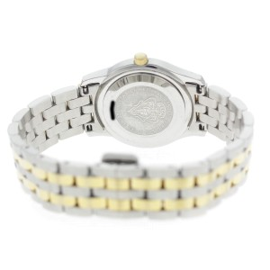 Gucci 5500L YA05528 27mm Womens Watch