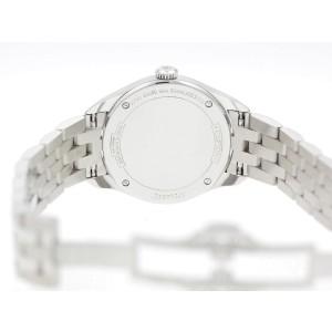 Baume & Mercier Clifton MOA10176 32mm Womens Watch
