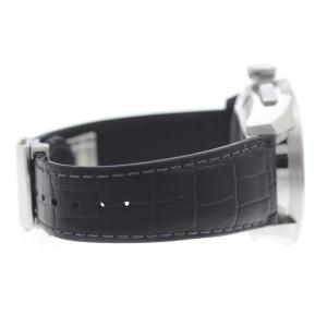 Oris Artix 01 674 7644 4054-07 5 22 81FC 44mm Mens Watch