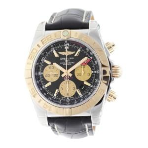 Breitling Chronomat CB042012/BB86 44mm Mens Watch