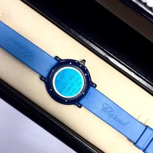 Chopard Happy Star CH779M 32.5mm Womens Watch