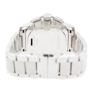 Gucci G-Chrono YA101201 44mm Mens Watch