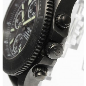 Breitling Super Ocean M18341 44mm Mens Watch