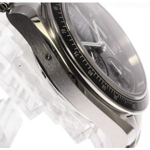 Omega Speedmaster 326.30.40.50.01.001 40mm Mens Watch