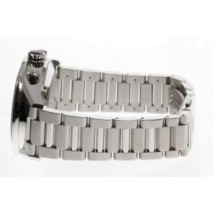 Tag Heuer Carrera CAR2A10-4 43mm Mens Watch