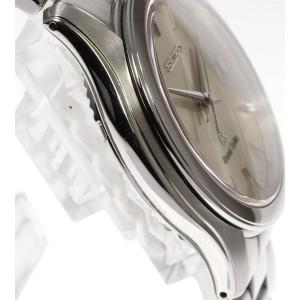 Seiko Grand SBGX005 9F62-0A10 36mm Mens Watch