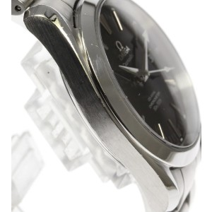 Omega Seamaster Aqua Terra 2504.50 36mm Mens Watch