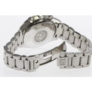 Omega Speedmaster 3513.50 39mm Mens Watch