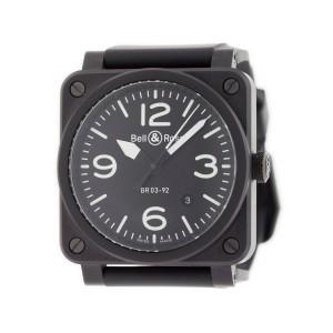 Bell & Ross Aviation BR03-92 42mm Mens Watch