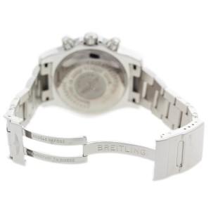 Breitling Superocean A73310A8/BB72 46mm Mens Watch