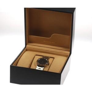 Bulgari BB33SS 33mm Unisex Watch